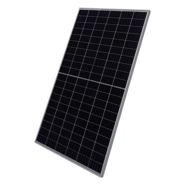 Hoymiles HM-700 Solar Mikrowechselrichter f/ür 2 PV Module bis 880Wp