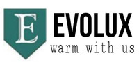 EVOLUX - warm with us